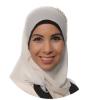 Hebah Asfour